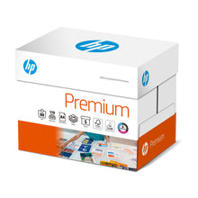 Load image into Gallery viewer, HP Premium A4 90gsm Paper