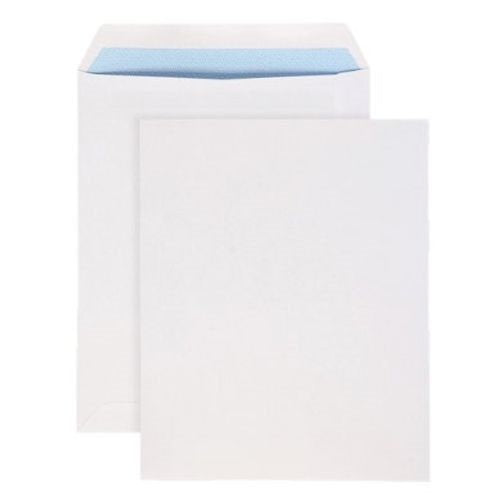C4 Envelopes - Plain