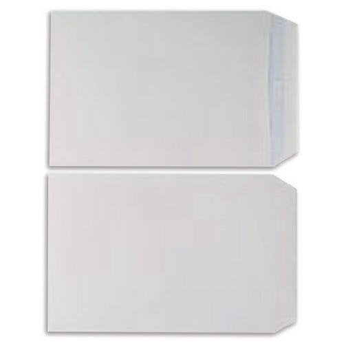C5 Envelopes - Plain