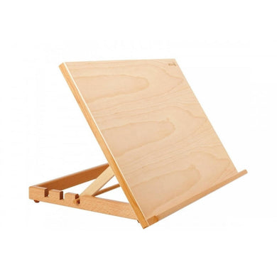 A2 Danube Workstation Table Easel