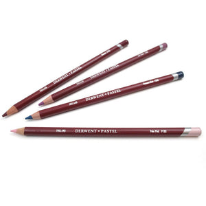Derwent Pastel Pencils - Single