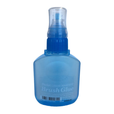 Pentel Brush Glue 50ml