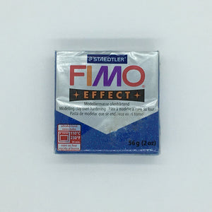 FIMO EFFECT Modelling Clay