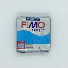 Load image into Gallery viewer, FIMO EFFECT Modelling Clay