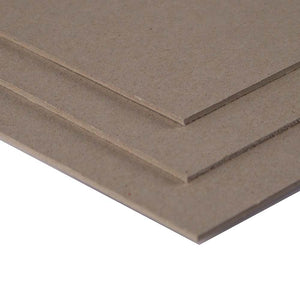 Grey Board 2mm Thick A1+