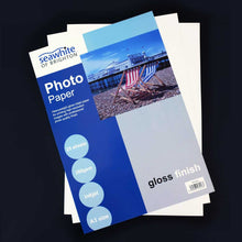 Load image into Gallery viewer, A3 Photo Paper