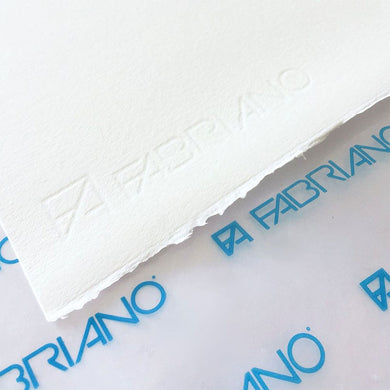 Fabriano Rosaspina Printing Paper 220gsm A2+