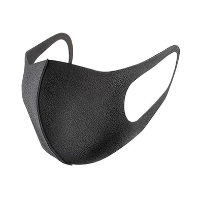 Reusable Polyurethane Face Mask