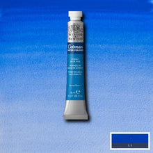 Load image into Gallery viewer, W&N Cotman Watercolour Paint 8ml Tube