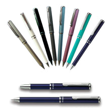 Load image into Gallery viewer, Expandz Mini Ballpoint Pen