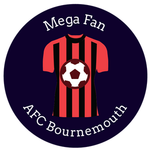 bournemouth, football themed gift ideas, football gifts, personalised football gifts, personalised football team themed presents, funky tape measure, personalised tape measure, personalised gift ideas, gifts for football fans, football themed gifts