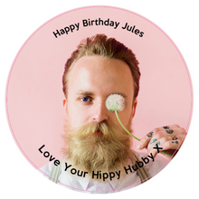 Load image into Gallery viewer, personalised birthday gift, personalised gift ideas,personalised gifts for her, personalised gifts for him, personalised birthday gifts online, funky tape measure, gifts for birthday, birthday gifts for her, birthday gifts for him, birthday gifts for grandparents, funky tape measure