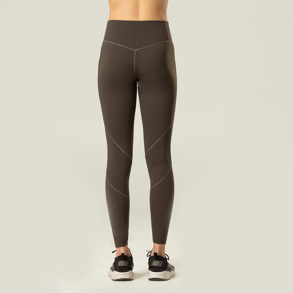 Explosive Military Tights | pironetic.com | Pironetic - an athleisure brand for active women | sportswear, activewear - leggings, wedges, tights, pants, jackets, t-shirts, tops, tanks, sports bras