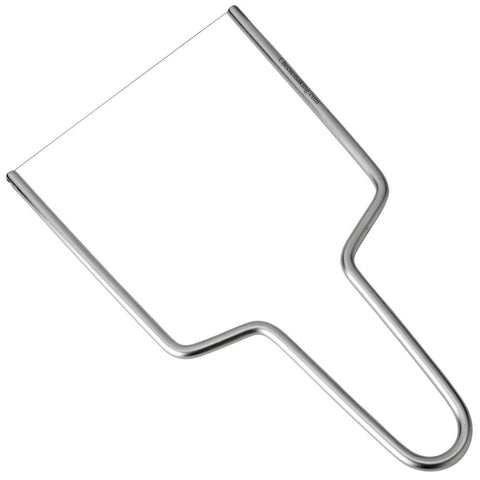 CHEESE ARCHED WIRE CHEESE CUTTER