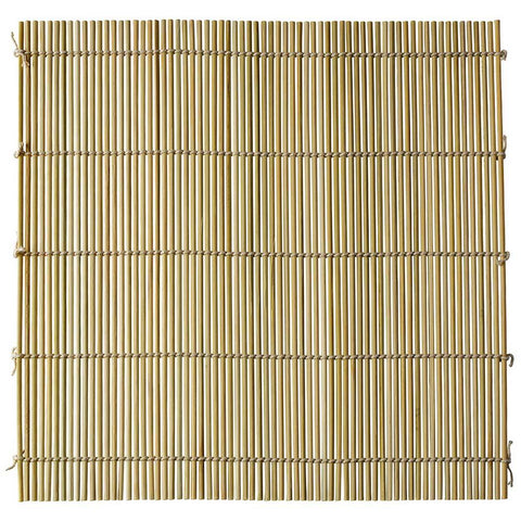 CHEESE REED CHEESE MAT (BAMBOO)