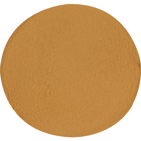 DRY MALT EXTRACT DARK 1 KG DME