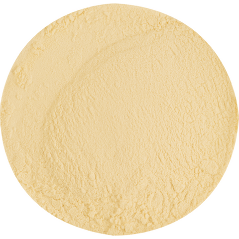 DRY MALT EXTRACT LIGHT 1 KG DME