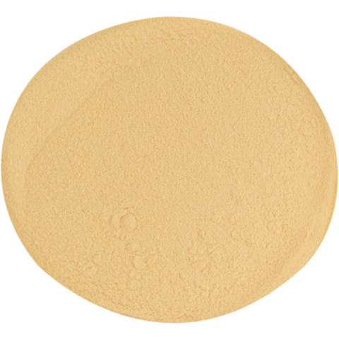 DRY MALT EXTRACT WHEAT 1 KG DME
