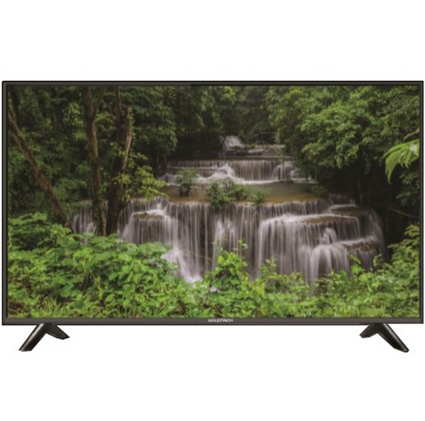 "GOLDFINCH 43"" FHD TV (43MT521V)"