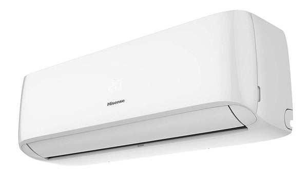 HISENSE 12000 BTU SPLIT AIR CONDITIONER