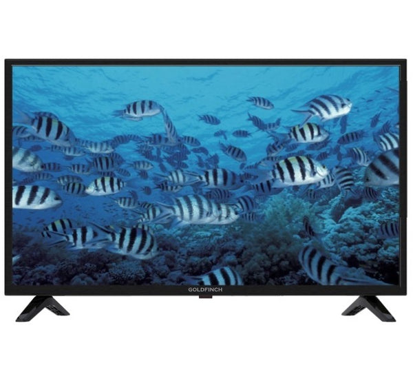 "GOLDFINCH 43"" FHD TV (43MT520V)"