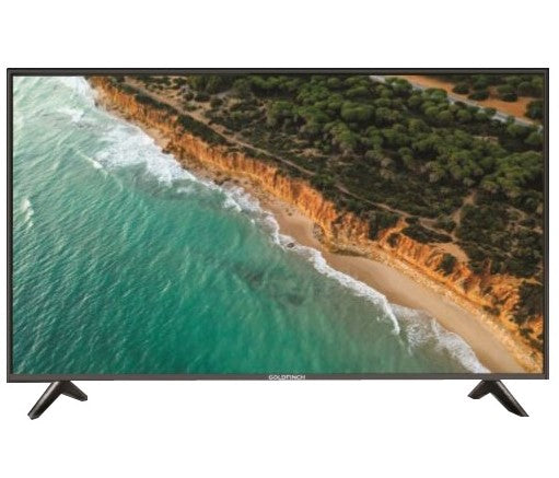 "GOLDFINCH 32"" HD TV (32MT521V)"