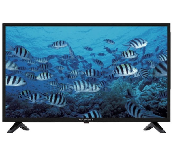 "GOLDFINCH 32"" HD TV (32MT520V)"