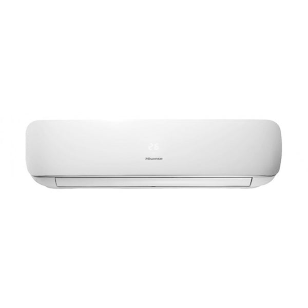 HISENSE 24000 BTU SPLIT AIR CONDITIONER