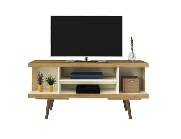 DAKOTA TV RACK