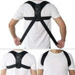 Load image into Gallery viewer, Intelligent Back Brace™