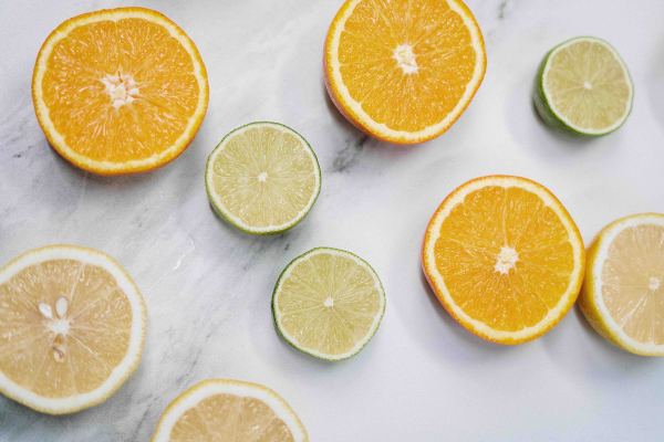 Spotlight on Vitamin C: Understanding the Skincare Trend of 2020