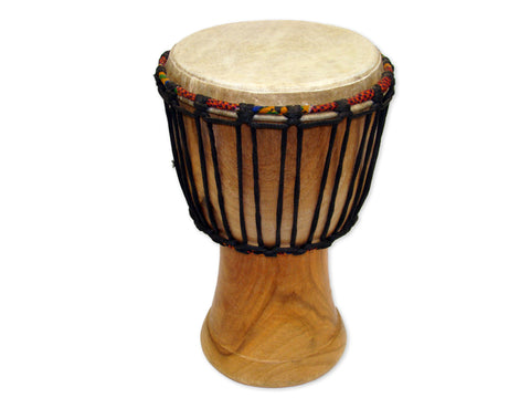 "Djembe Junior 12"" - R015"