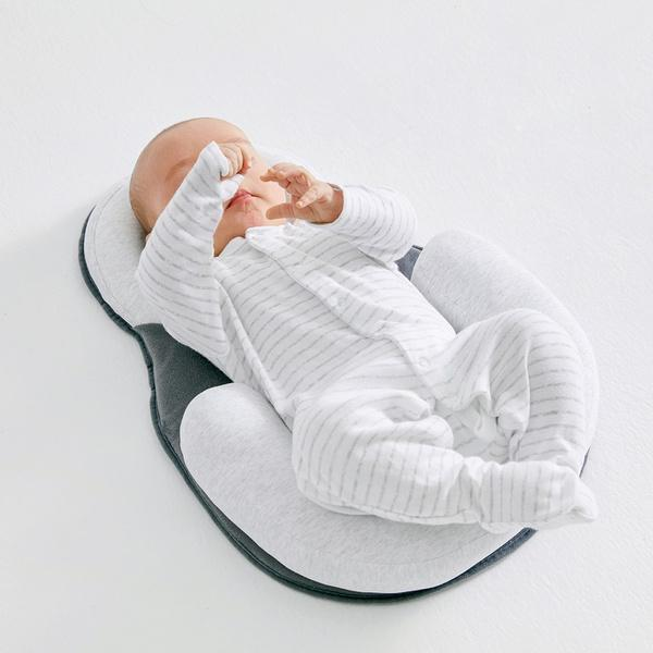 ComfyBabyBed™ | Anti Flat Head Baby Bed - 4 Seasons Baby