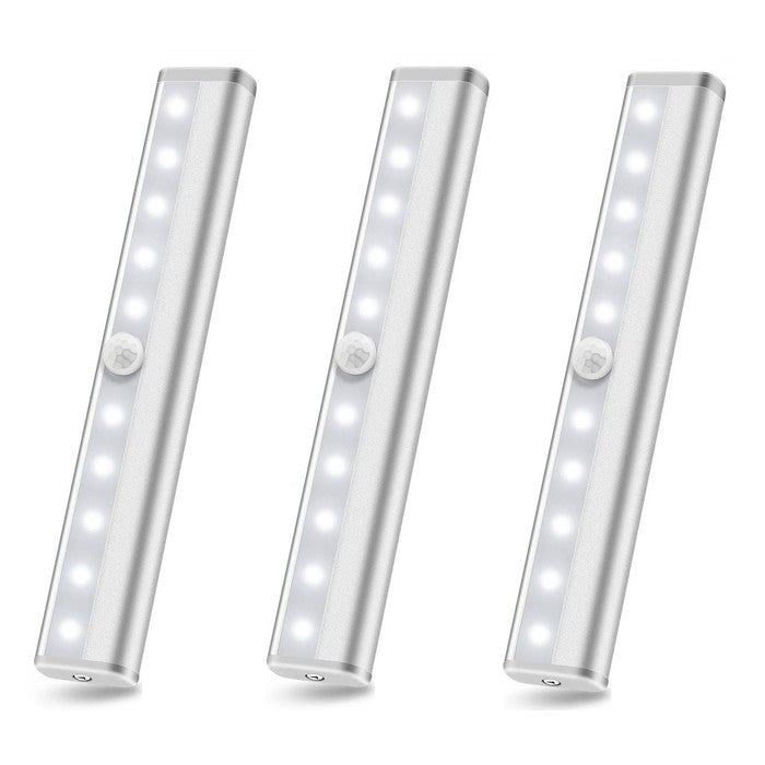 shopify-3-Pack 10 Led Motion Sensor Stick On Light Bars-1