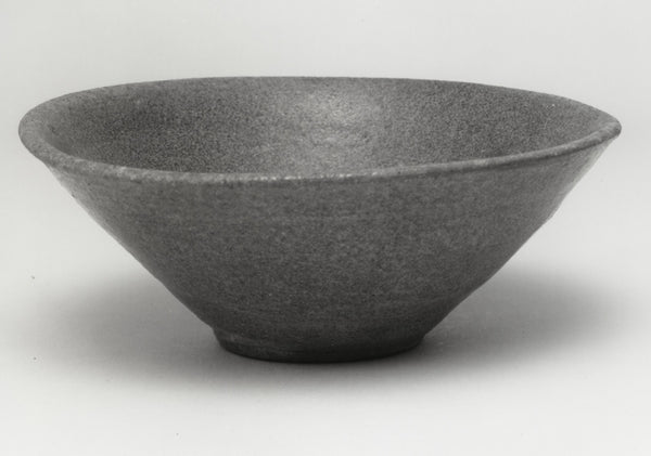 tall cylinder bowl