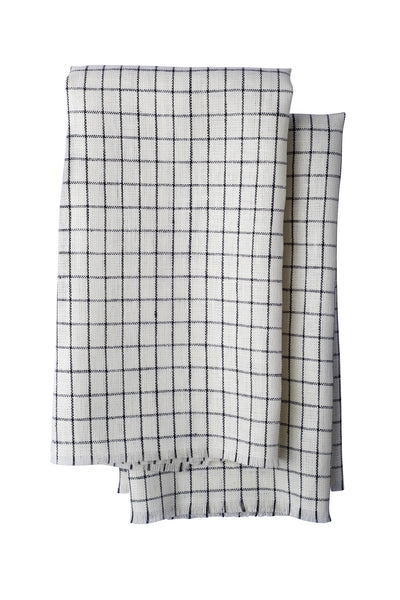 T square towel