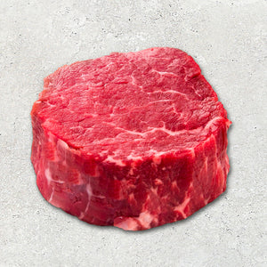 2 x Boisdale Fillet Steaks £58/kg