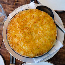 Load image into Gallery viewer, Mi-Soul Valentine's Night - Luxury Fish Pie Dinner Kit (Serves 2)