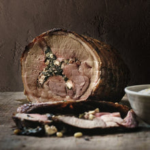 Load image into Gallery viewer, Easter Weekend - Roast Lamb Box (Serves 2)