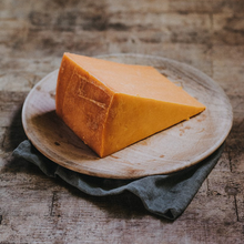 Load image into Gallery viewer, Farmhouse Cheeses