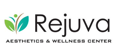 Rejuva Aesthetics & Wellness Center