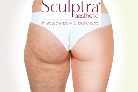 non surgical butt lift