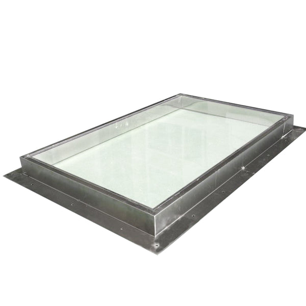 Skylight Ceiling Window