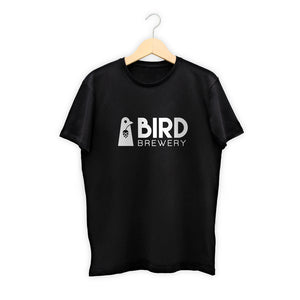 Shirt Bird Brewery