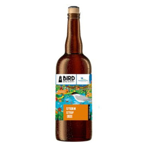 Bird Brewery Blond bier