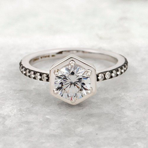 Engagement Rings Do's and Don'ts