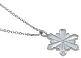 925 sterling silver fashion pendant 0 15 ct