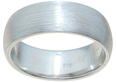 925 sterling silver wedding band 925 sterling silver wedding band set 7mm
