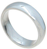 925 sterling silver wedding band 925 sterling silver wedding band 5 5mm