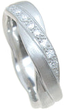 925 sterling silver wedding band wedding band 5mm